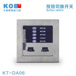 KOB KT-DA06