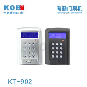 KOB KT-902