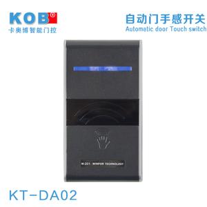 KOB KT-DA02