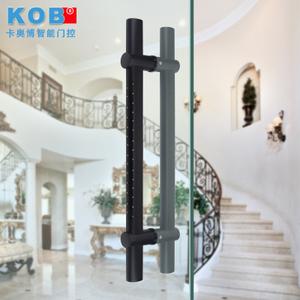 KOB LS-989