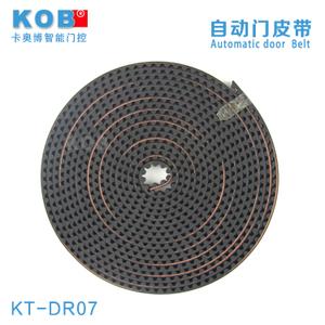 KOB dr07