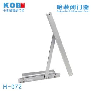 KOB h-072