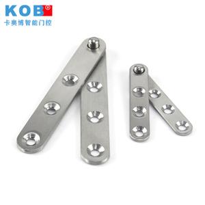 KOB KT-V5-2