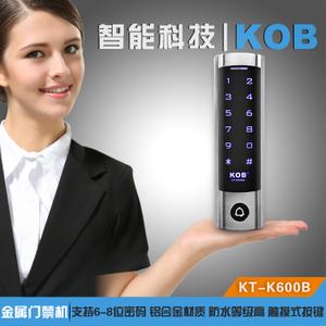 KOB KT-K600-B