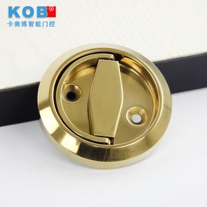 KOB KT-318