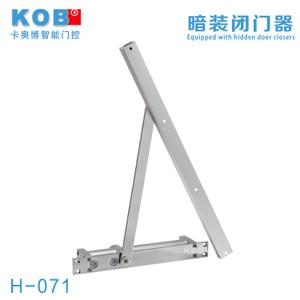 KOB H-071