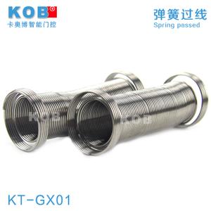 KOB KT-GX01