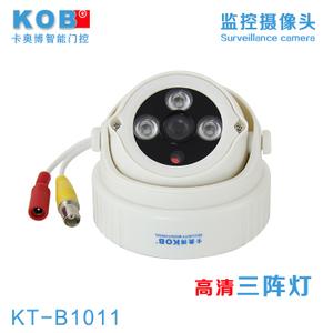 KOB KT-B1011