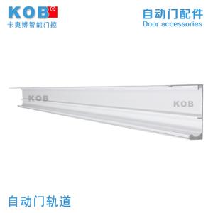 KOB dr06