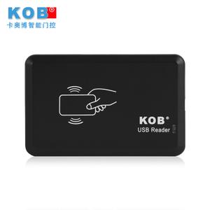 KOB KT-FK02