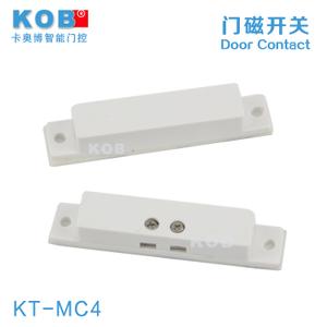 KOB KT-MC4