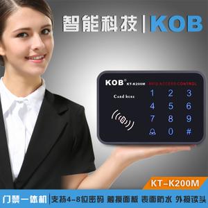 KOB KT-K200M