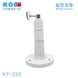 KOB KT-Z02