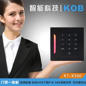 KOB KT-K300-2