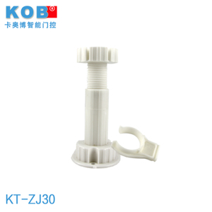 KOB KT-ZJ30