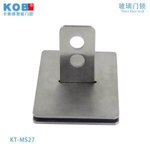KOB KT-MS27