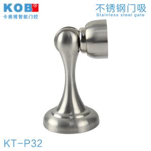 KOB KT-P32