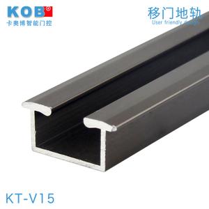 KOB KT-V15