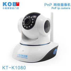 KOB KT-K1080
