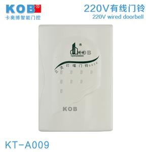 KOB A009