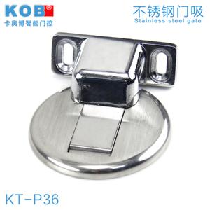 KOB KT-P36