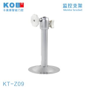 KOB KT-Z09