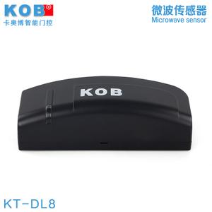 KOB KT-DL8