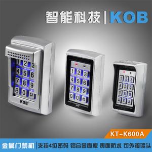 KOB KT-K600A