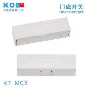KOB KT-MC5