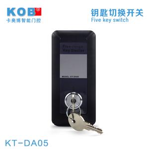 KOB KT-DA05