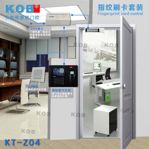 KOB KT-Z04