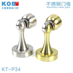 KOB KT-P34