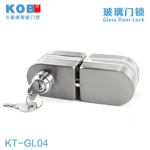 KOB KT-GL04.