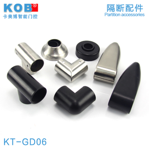 KOB KT-GD06