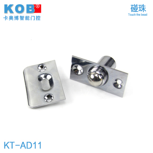 KOB KT-AD12
