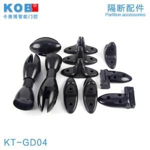 KOB KT-GD-04