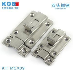 KOB KT-MCX09