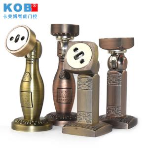 KOB KT-MD05