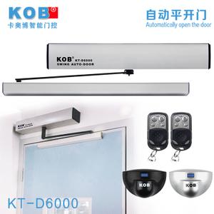 KOB KT-D6000