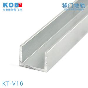 KOB KT-V16