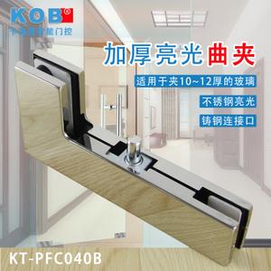 KOB KT-PFC040B