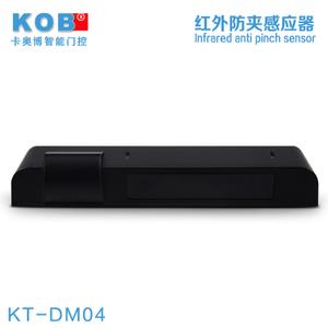 KOB KT-DM04.