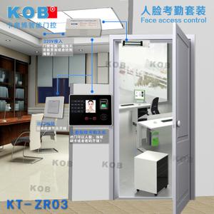 KOB KT-ZR03
