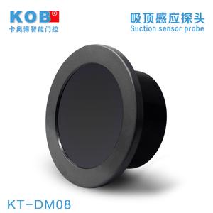 KOB KT-DM08