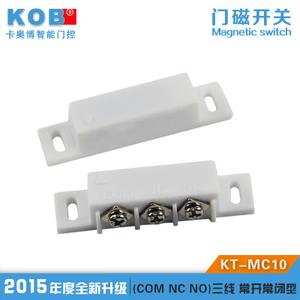 KOB KT-MC10