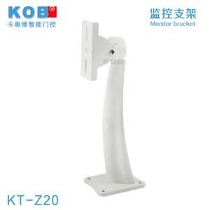 KOB KT-Z20