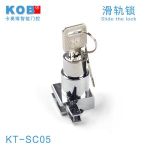 KOB KT-SC05