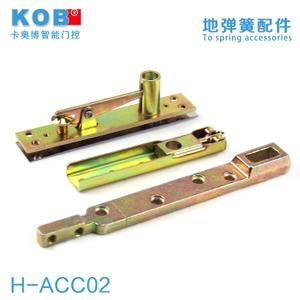 KOB H-ACC02