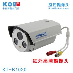 KOB KT-B1020