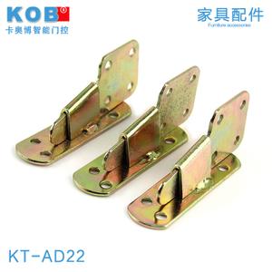 KOB KT-AD22